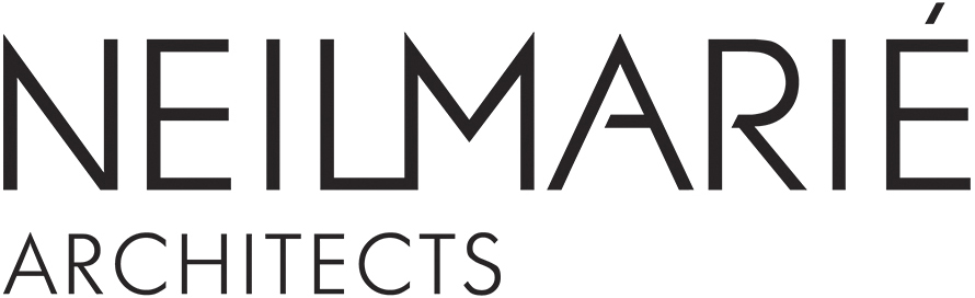 Neil Marie Architects Logo